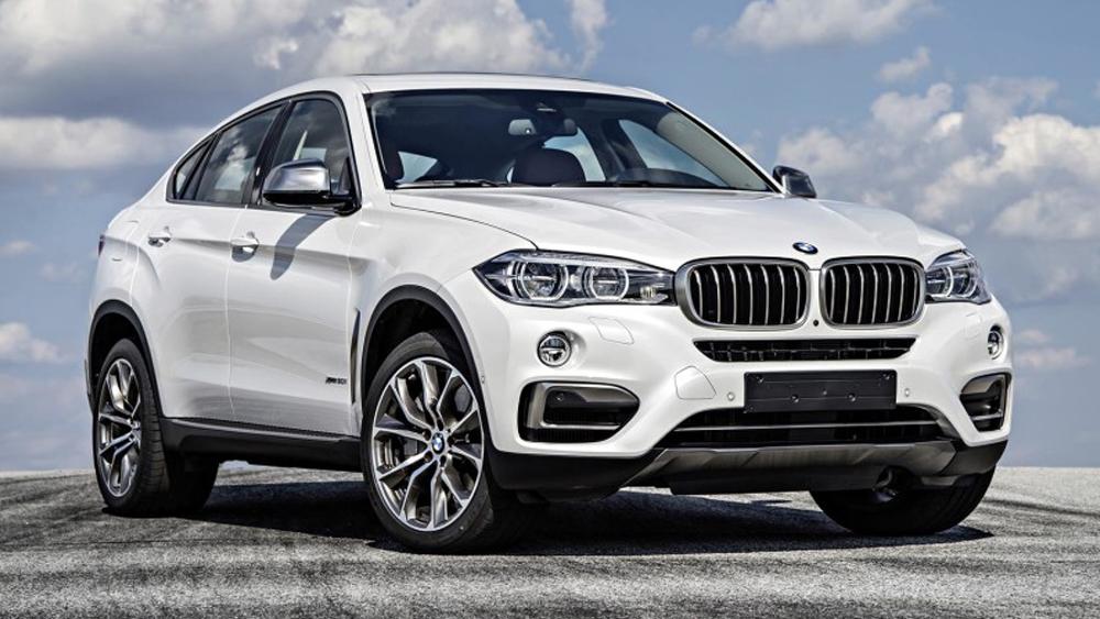 Ремонт карданного вала BMW