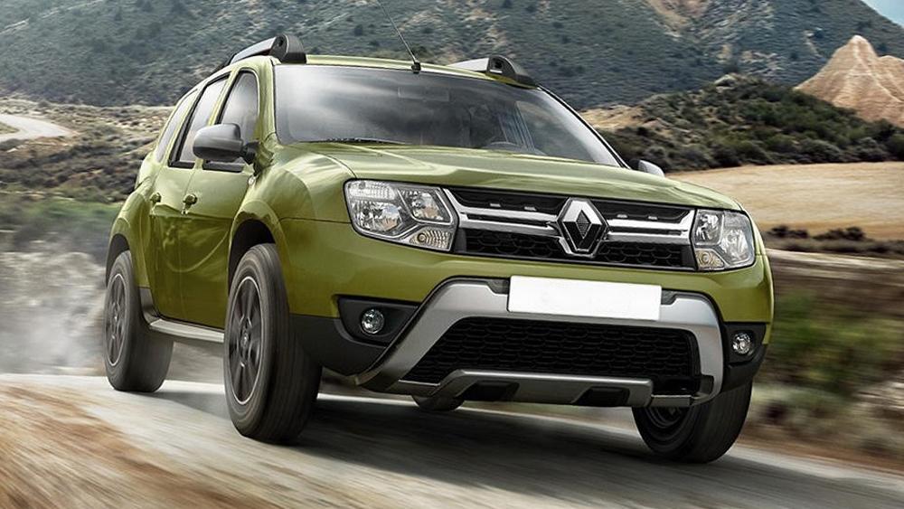 Ремонт карданного вала Renault