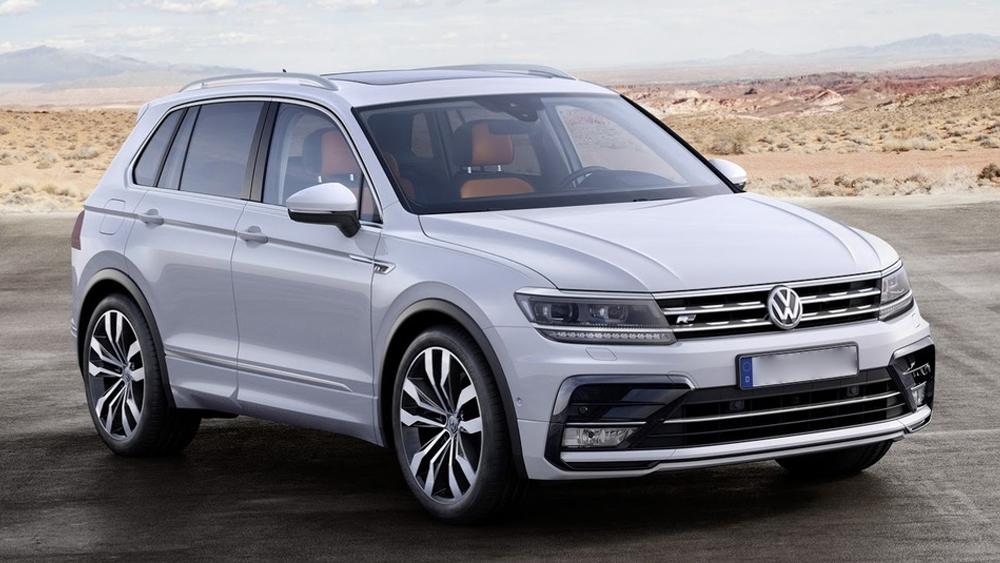 Ремонт карданного вала Volkswagen